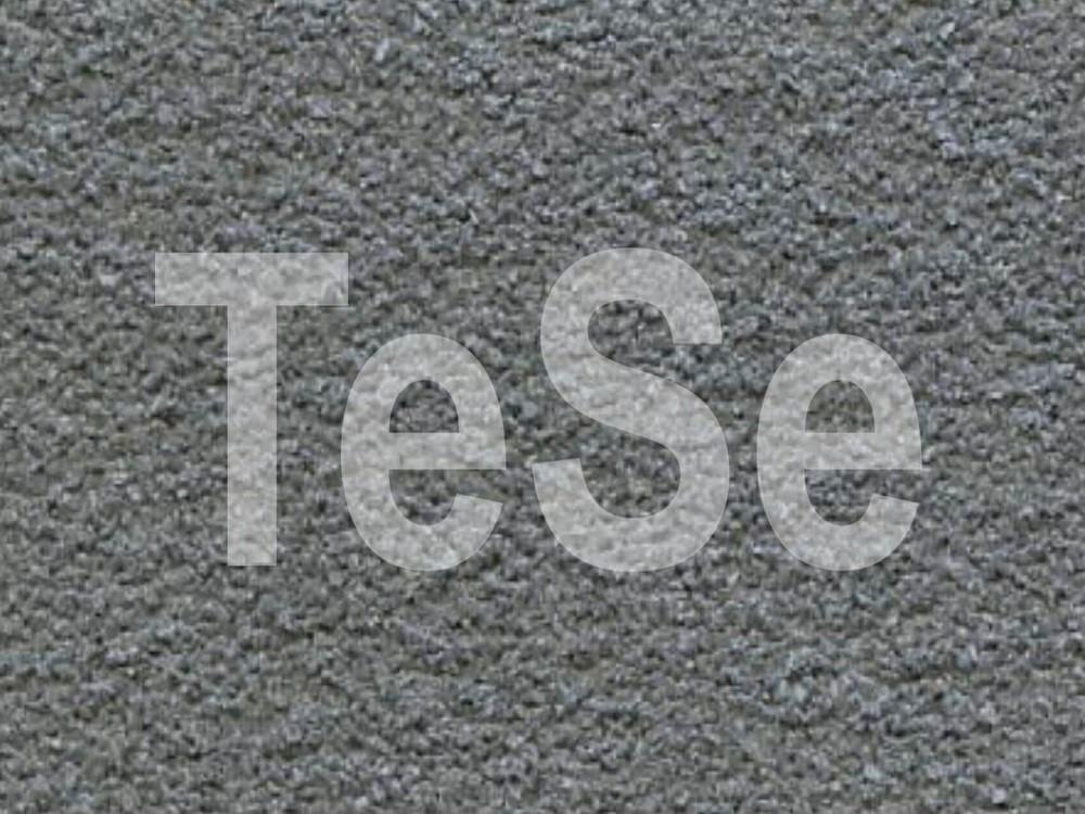 Štandardná protišmyková páska šedá