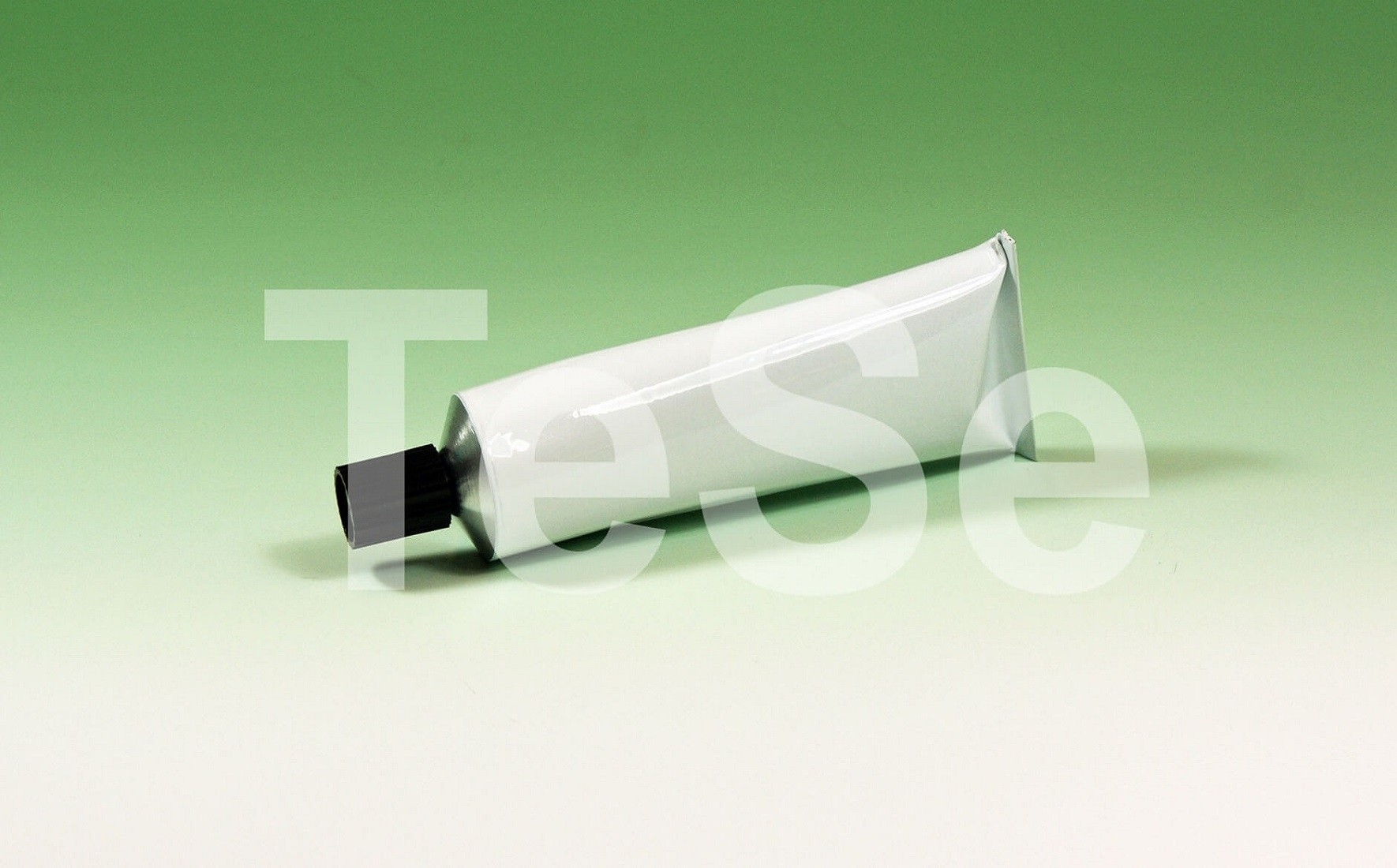 Edge Fix pre fixovanie okrajov pásky