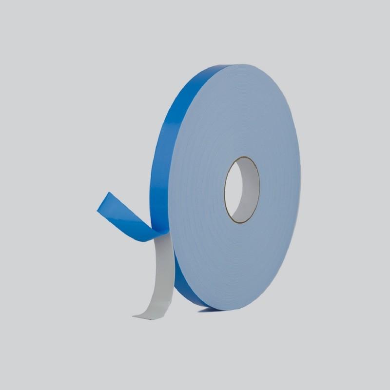 Univerzálna obojstranná páska I TeSe