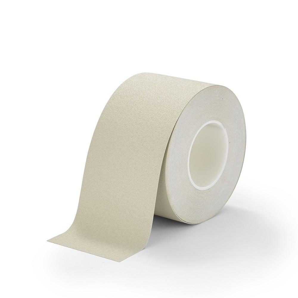Protišmyková páska do mokrého prostredia béžová TeSe