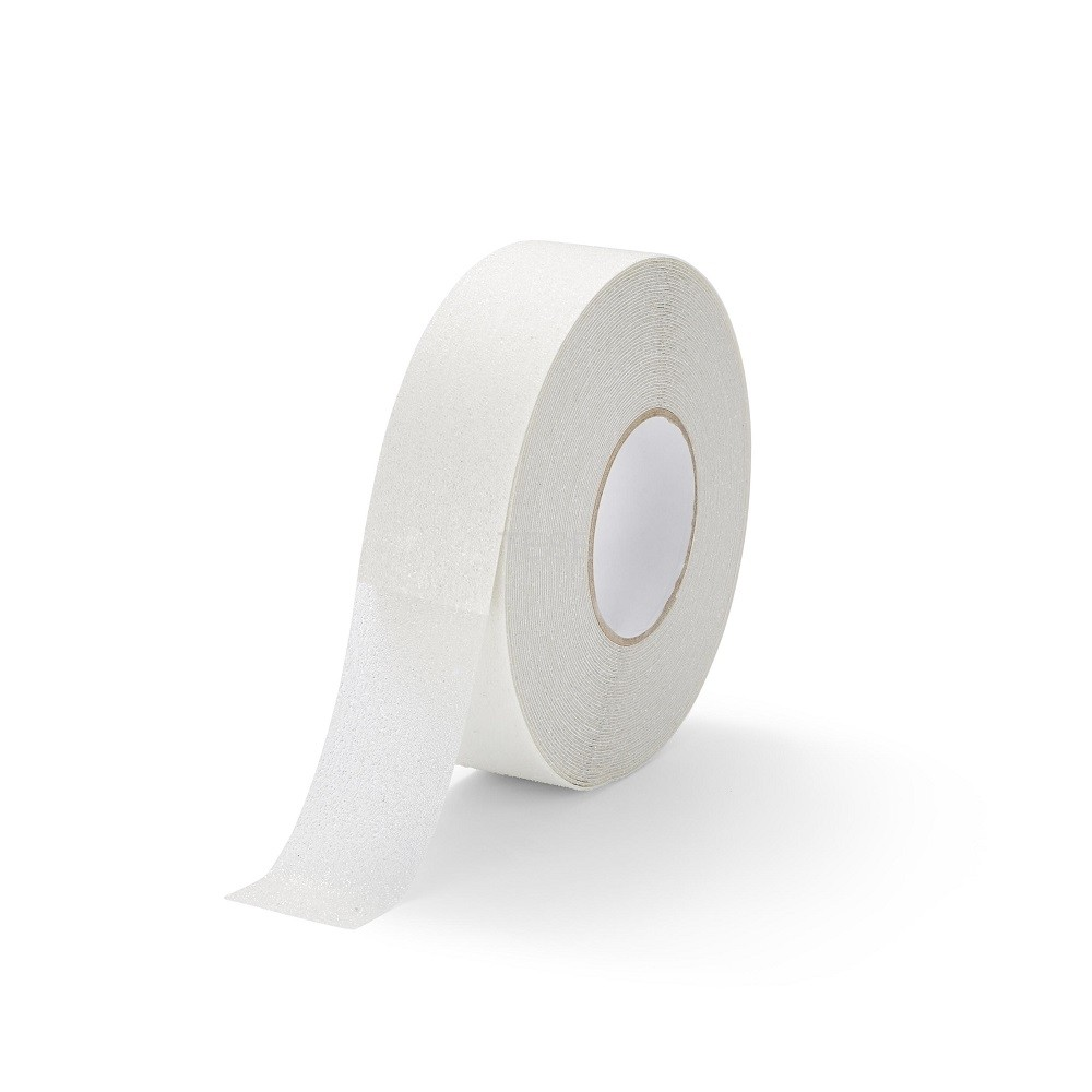 Protišmyková páska priesvitná