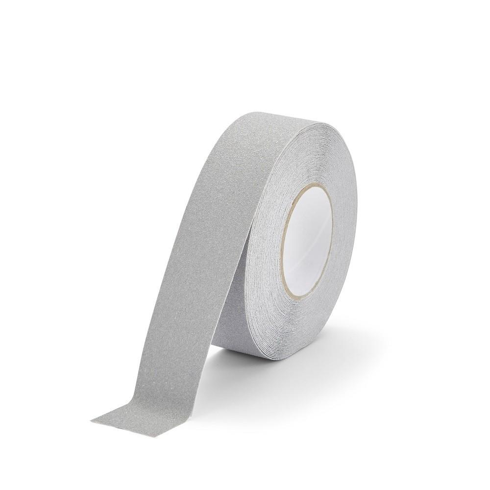 Protišmyková páska šedá TeSe samolepiaca