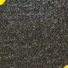 Protišmyková páska hrubé zrno čierna