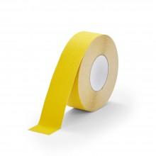 Protišmyková páska štandardné zrno žltá