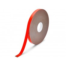 Ultra Heavy Duty Obojstranná lepiaca páska