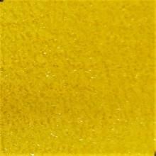 Protišmyková páska hrubé zrno žltá